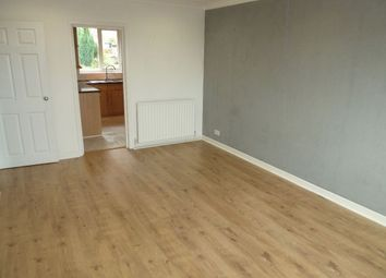 Thumbnail 2 bed flat to rent in Large Apartment - Kimberley Court, 5 Walkley Lane, Sheffield