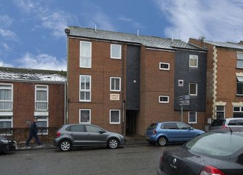 Thumbnail 2 bed flat to rent in Broad Street, Banbury