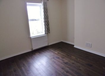 Thumbnail Room to rent in The Close, Birchanger Road, Woodside, Croydon