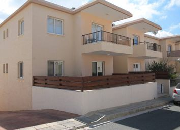 Property for Sale in Paphos, Cyprus - Zoopla
