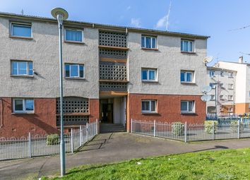 2 bed flat for sale in Hailesland Grove, Wester Hailes, Edinburgh EH14