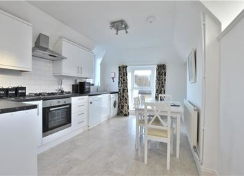 Thumbnail 1 bed cottage for sale in High Street, The Batch, Batheaston
