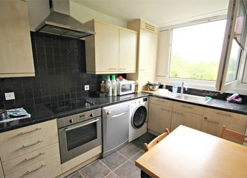 Thumbnail 2 bed flat to rent in Lecky House, Oman Avenue, London