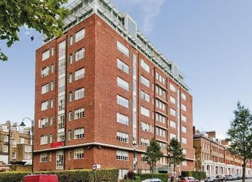 Thumbnail 1 bed flat to rent in Roland House, Roland Gardens, London