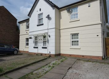Thumbnail 3 bed detached house for sale in Rock Lane East, Rock Ferry, Birkenhead