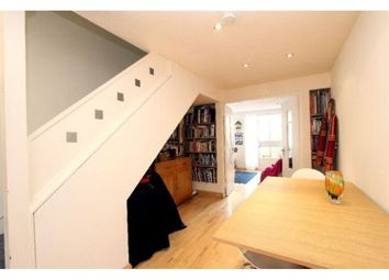 Thumbnail 4 bed maisonette to rent in Overbury Road, London
