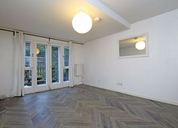 1 bed flat to rent in The Grove, Isleworth TW7