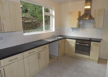Thumbnail 3 bed semi-detached house to rent in Kildare Road, Nottingham