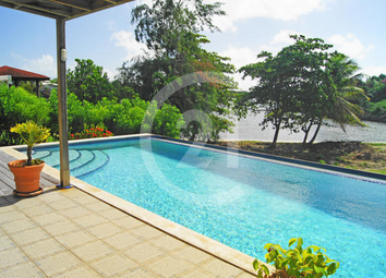 Thumbnail 4 bed detached house for sale in Moondancevilla, Lance Aux Epines, Grenada