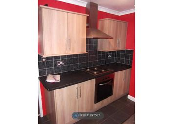 Thumbnail 2 bed terraced house to rent in Edward Street, Stanley