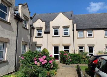 1 bed property for sale in St. Leonards Court, Alfred Street, Lancaster LA1