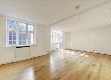 Thumbnail 3 bedroom flat to rent in Brompton Road, Knightsbridge, London