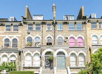 Thumbnail 3 bed flat for sale in North Villas, Camden, London