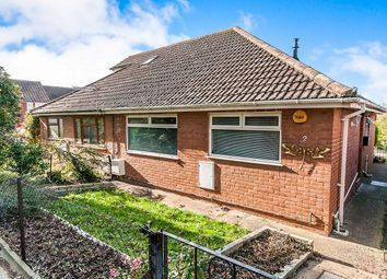Thumbnail 2 bed bungalow for sale in Mulberry Close, Ramsgate