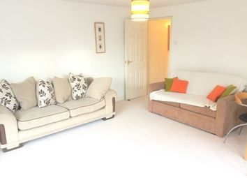 Thumbnail 1 bed flat to rent in Greenfell Mansions, Glaisher Street, Greenwich, London
