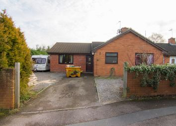Thumbnail 4 bed bungalow for sale in Lark Rise, Coleford