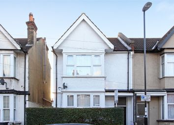 Thumbnail Studio to rent in Melfort Road, Thornton Heath