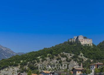 Thumbnail Château for sale in Lasino, Trento, Trentino Alto Adige