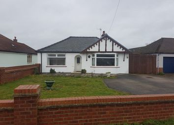 Thumbnail 3 bedroom property to rent in Waterbeach Road, Landbeach, Cambridgeshire