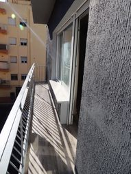 Thumbnail 3 bed apartment for sale in Javea, Costa Blanca, Spain