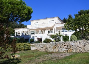 Thumbnail 6 bed property for sale in Nice, France