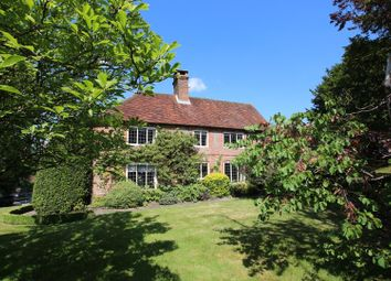 Cox Green, Rudgwick RH12. 5 bed property for sale