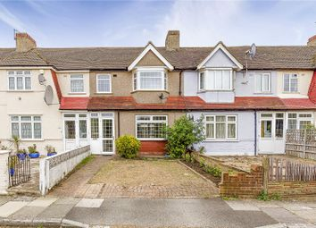 Thumbnail 3 bedroom terraced house for sale in Walton Way, Mitcham, Surrey