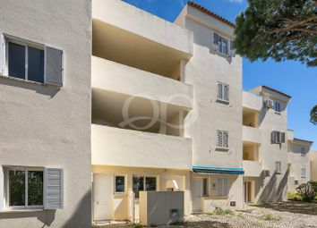 Thumbnail 1 bed apartment for sale in Vale Do Lobo, Vale Do Lobo, Portugal
