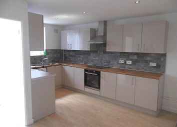 Thumbnail 2 bedroom flat for sale in Alcester Road South, Kings Heath, Birmingham