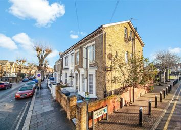 2 bed maisonette for sale in St. Marys Road, London NW10