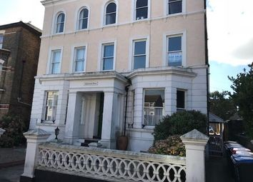 1 bed flat for sale in Granville Road, Broadstairs CT10