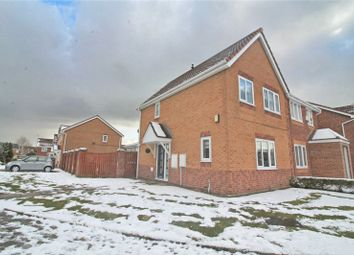 Thumbnail 3 bed semi-detached house for sale in Roseworth Avenue, Orrell Park