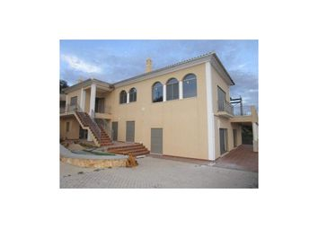 Thumbnail 7 bed villa for sale in Faro Municipality, Portugal
