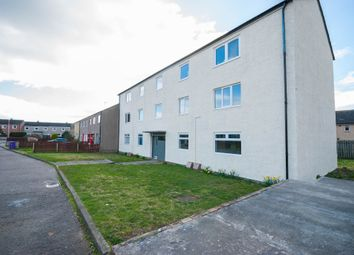 Thumbnail 2 bedroom flat to rent in Andrew Barton Street, Arbroath, Angus
