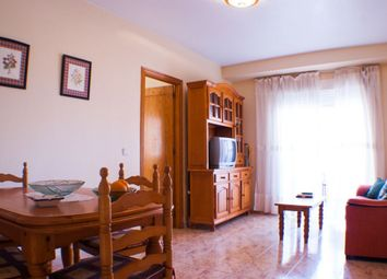 Thumbnail 2 bed apartment for sale in Habaneras, Torrevieja, Spain