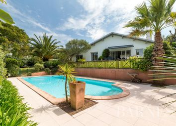 Thumbnail Town house for sale in Anglet, 64600, France