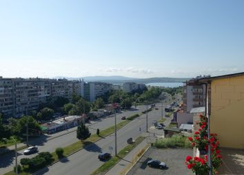 Thumbnail 2 bed apartment for sale in Apartment Without Maintenance Fee With Great Views, Burgas, Bulgaria