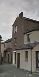 Thumbnail 4 bed town house to rent in Wolseley Street, Dundee