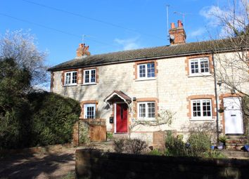 Thumbnail 2 bedroom property for sale in Factory Cottages Crondall Lane, Farnham