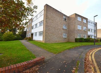Thumbnail 1 bed flat to rent in Lonsdale Close, Hatch End, Pinner