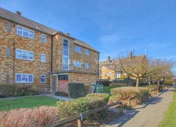 Thumbnail 2 bed flat for sale in Layer Road, Colchester