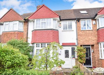 3 bed property for sale in Salcombe Drive, Morden SM4
