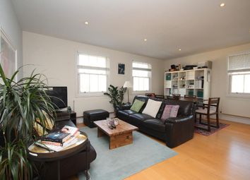 Thumbnail 2 bedroom flat to rent in Liverpool Road, Angel, London