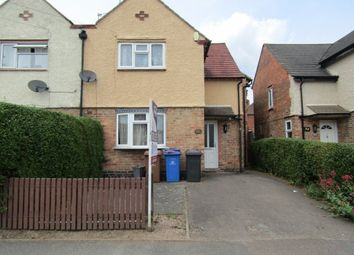 Thumbnail 5 bed property to rent in Lyttelton Street, Derby