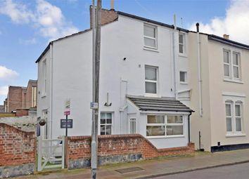 Thumbnail Semi-detached house for sale in Wimbledon Park Road, Southsea, Hampshire