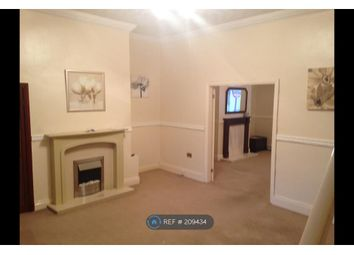Thumbnail 2 bed terraced house to rent in Ada Street, Durham