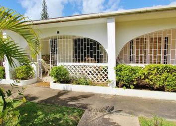 Thumbnail Studio for sale in Golden Dream 5, Sunset Crest, Barbados