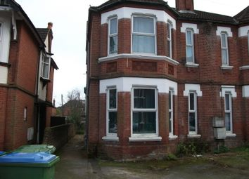 7 bed property to rent in Alma Road, Portswood, Southampton SO14