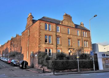 Thumbnail 2 bedroom flat to rent in St Johns Road, Corstorphine, Edinburgh