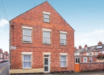 Thumbnail 3 bed end terrace house for sale in Eton Street, Grantham